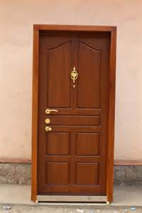 home door design gallery kerala house main door designs google search vijay