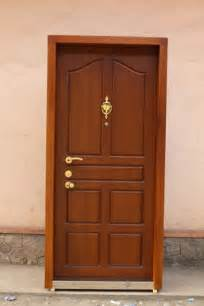 kerala house door designs search vijay