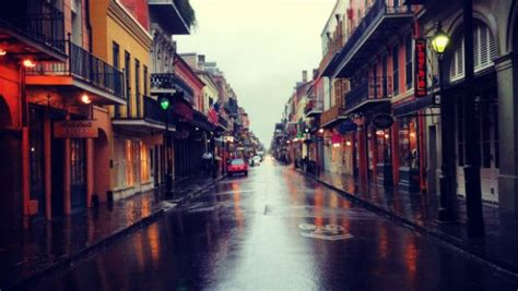reasons  visit  french quarter   orleans flight centre canada