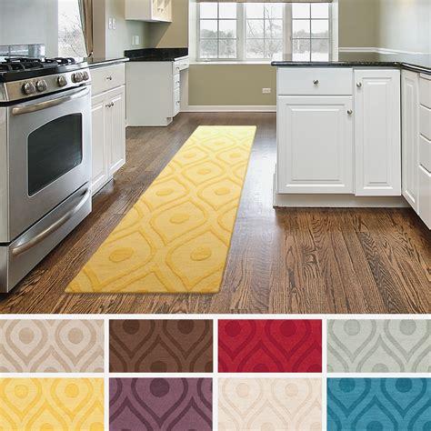 luxurious bathroom rugs 100 bathroom runner rug nate berkus beige striped