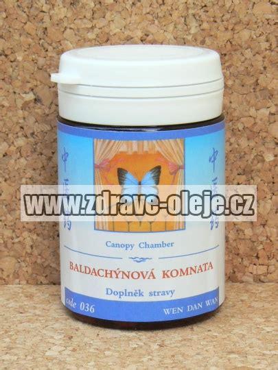 Takstar Tcm 370 Tcm370 Tcm 370 Original 100 baldach 253 nov 225 komnata 100 tablet tcm herbs zdrave oleje cz