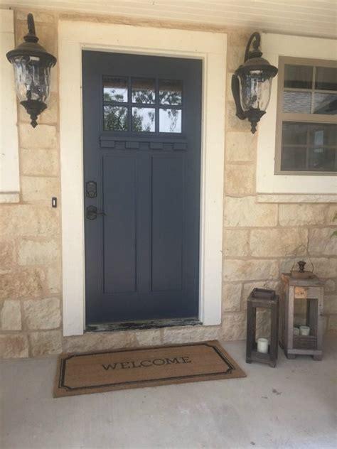 paint  front door  ease diva  diy