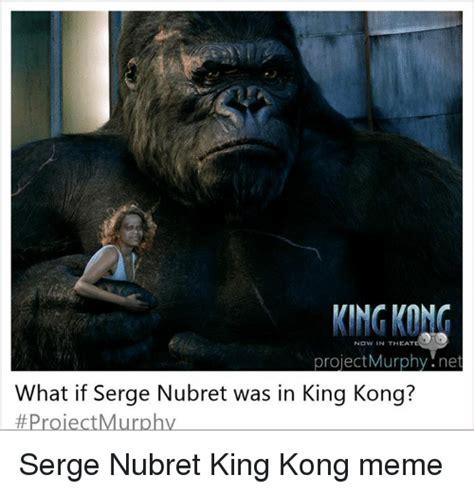 Meme King - king kong meme www pixshark com images galleries with