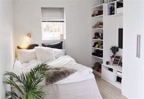 simple white bedroom one little minute blog one little minimalist bedroom inspo simple things