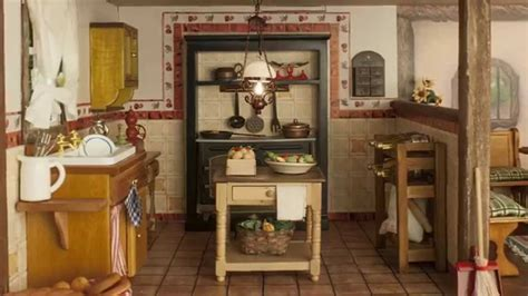 decorar casa rustica poco dinero crea y decora tu casa r 250 stica de co youtube