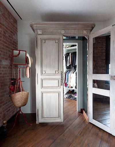 storage room  closet design ideas pictures  stdibs