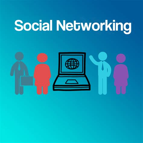 Social Network Search P Social Networking Driverlayer Search Engine