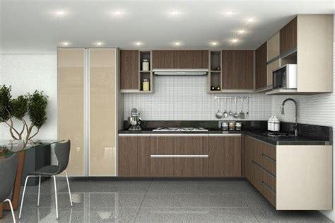 Design A Home by Cozinha Produtos M 243 Veis Campo Largo M 243 Veis Campo Largo