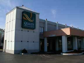Comfort Inn And Suites Goldsboro Nc by Quality Inn Suites Goldsboro Goldsboro Carolina