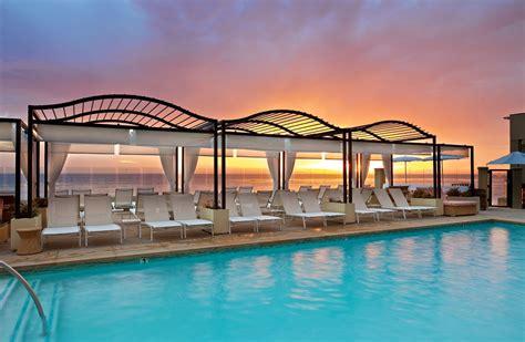 best california hotels exploring southern california s top 10 seaside hotels