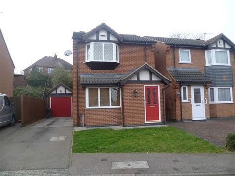 3 bedroom house for rent leicester properties to rent in leicester new parks estate