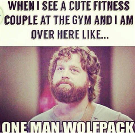 Daily Meme - daily gym memes dailygymmemes twitter