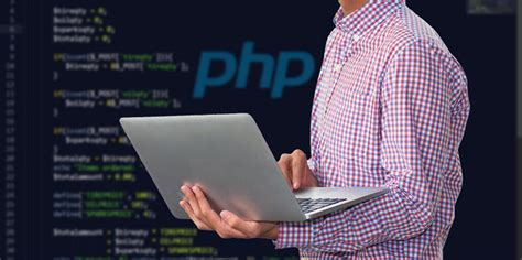 how to become a freelance php programmer