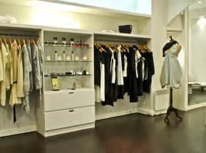 boutique fashion ekovaruhuset eco fashion boutique opens in inhabitat sustainable design innovation