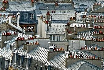 trovare casa trovare casa a parigi paperblog
