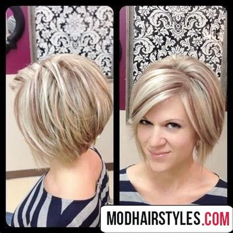 blunt haircut with the crea clip childrens angled bob haircut short hairstyle 2013