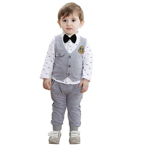 fashion boy 2015 2015 new bebe baby boy fashion long sleeve style baby boys