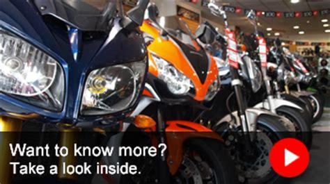 Motorcycle Dealers Southton Uk by Uk Honda Motorcycle Dealer Sutton Motorcycles New And
