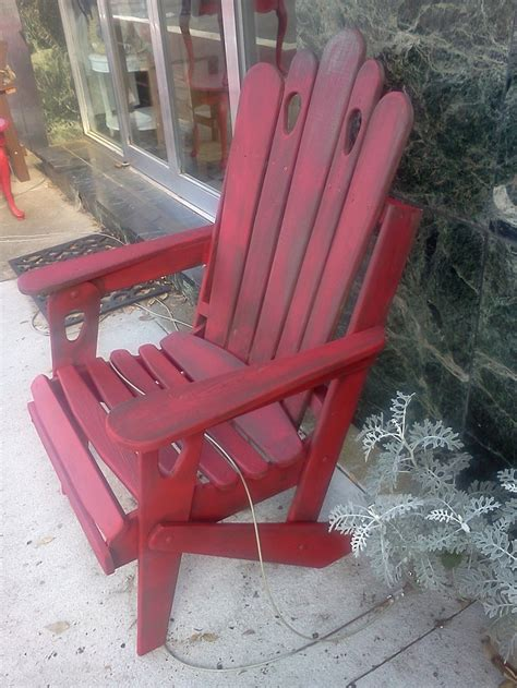 are adirondack chairs comfortable most comfortable adirondack chair design woodworking