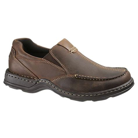 Hush Puppies Hp02 Brown Black s hush puppies 174 sawyer shoes 164466 casual shoes at