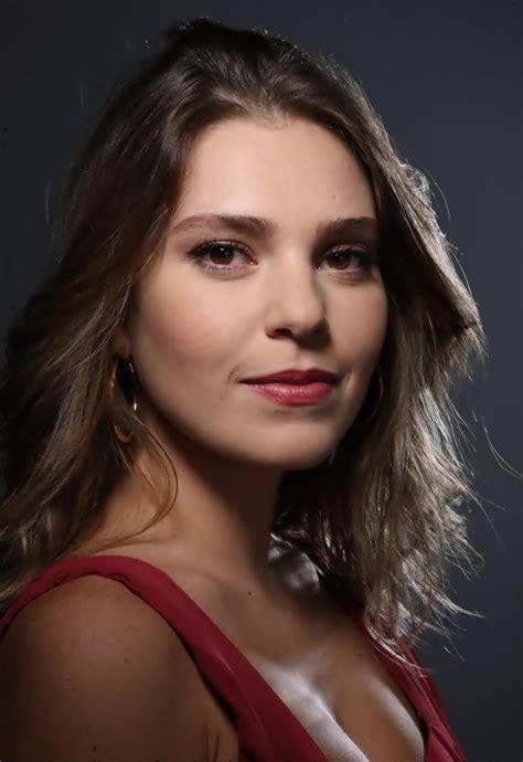 Asli Juicer 7 In 1 asli enver sokullu suskunlar 1 sezon tanitim turkish