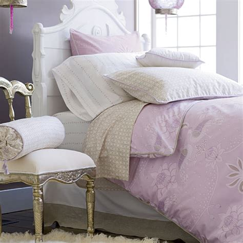 lily bedding serena and lily delphine bedding collection and nursery