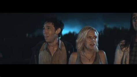 geico commercial actress final countdown horror movie it s what you do geico commercial youtube