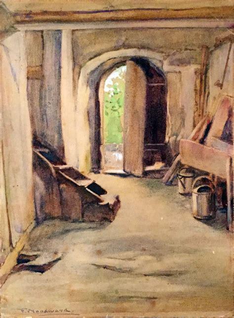 Gerard Furniture Baton by Ellsworth L Ruth Gallery Of Louisiana