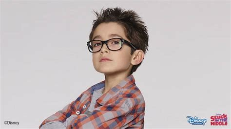 nicholas bechtel actor picture of nicolas bechtel in general pictures nicolas