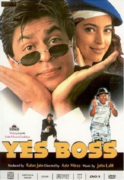 Film Malaysia Yes Boss | yes boss 1997 full movie watch online free hindilinks4u to