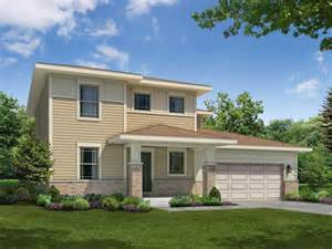 homes for milwaukee wi milwaukee wisconsin luxury real estate and home sales