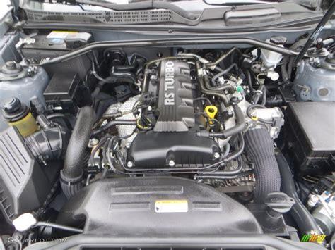 how do cars engines work 2011 hyundai genesis coupe user handbook 2011 hyundai genesis coupe 2 0t engine photos gtcarlot com
