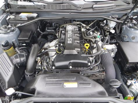 2011 hyundai genesis coupe 2 0t engine photos gtcarlot com