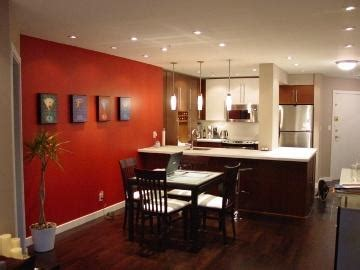 Remodeling dining room