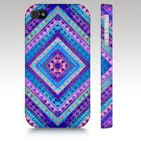 Pattern Colourful Tribal 0864 Casing For Iphone 6 Plus6s Plus Hardcas 1000 images about phone cases on wood print