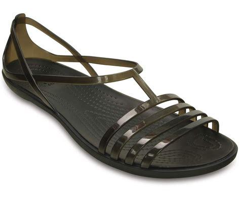 Sandal Croc crocs sandal w