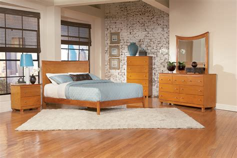 platform bed set miami platform bed set open footrails