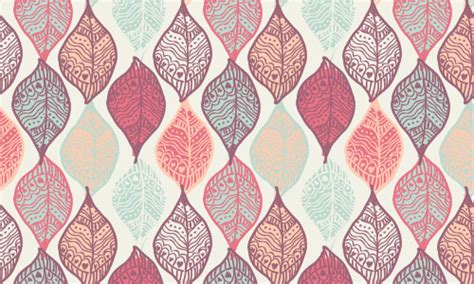 tribal pattern free image dazzling and free tribal patterns for your designs naldz