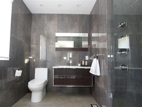 Bathroom Interior Designs by Modern Office Bathroom Interior Design Bathrooms