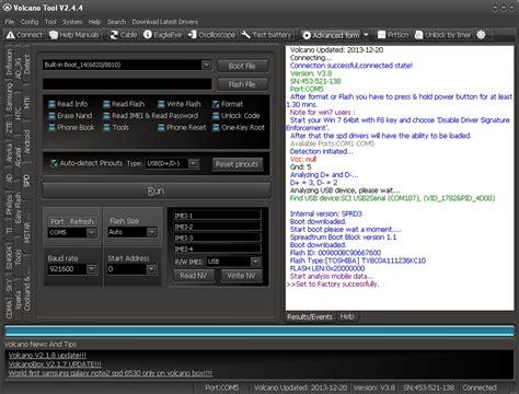 celkon a85 pattern unlock software free download celkon a9 pattern unlock done in volcano unlock tricks