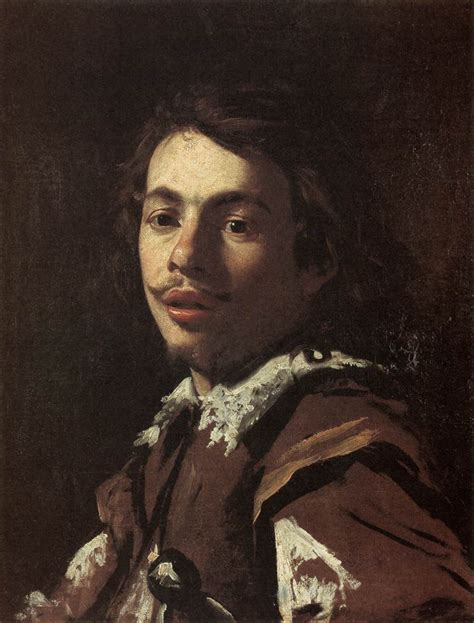 dall agnese deutschland il ritratto dal medioevo al barocco di velazquez lacooltura