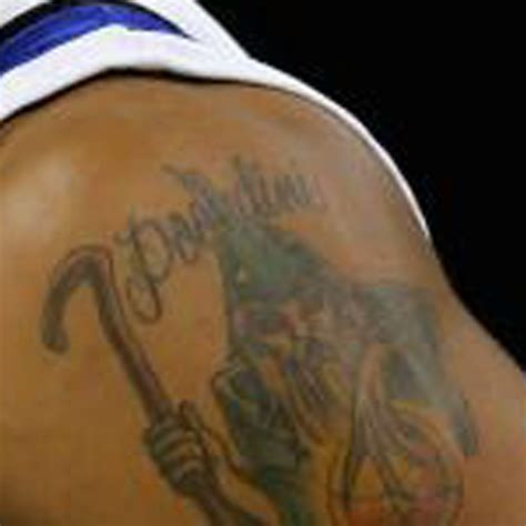 derrick rose tattoos 28 derrick arm 25 tremendous derrick
