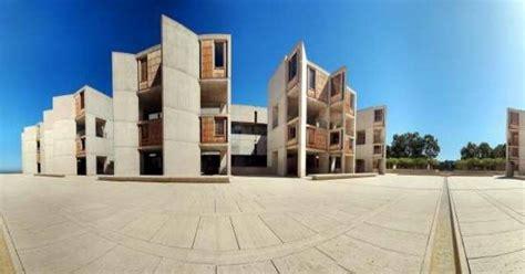 How To Create Floor Plans by Louis Kahn Architecture List Of Louis Kahn Buildings