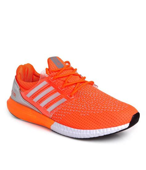 sport shoes air air sport orange running shoes price in india buy air