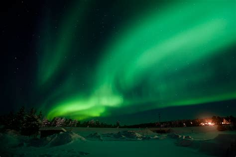 northern lights alaska time of year what to do in alaska tripping com