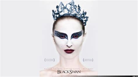 black swan black swan curious criticism