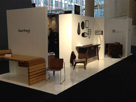 interior design show 2013 toronto switzercultcreative