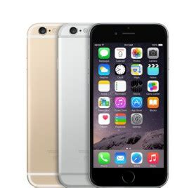 smartphone apple iphone 6 4 7 quot pouces factice de demonstration