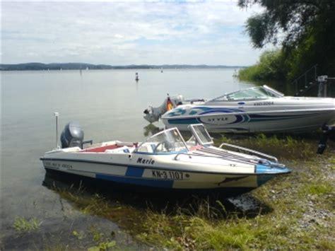 motorboot bodenseezulassung bootszubehoer maier motorboot thiel bodenseezulassung