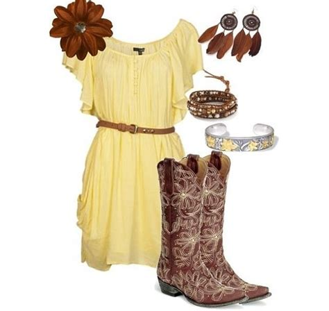 country style clothing 1000 images about barn wedding wear on